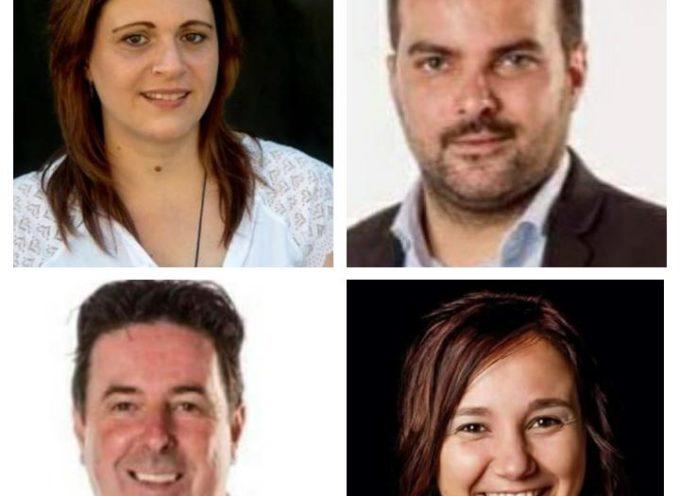 """Il gruppo di opposizione """"Orgoglio Comune"""" risponde a Missione Domani"""