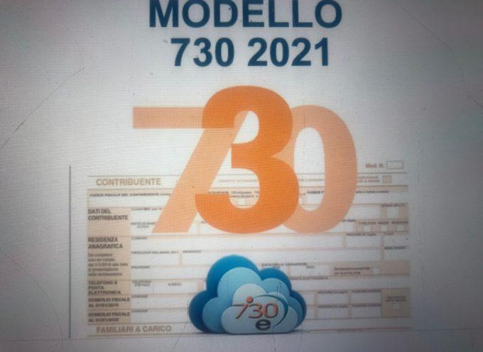 Precompilata 2021, via il 10 maggio. Meglio modificare o no il Modello 730 «fai da te»? – di Massimo Tarabella