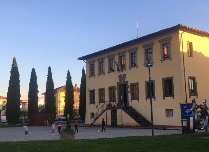 Nuova scuola dell'infanzia a Porcari,