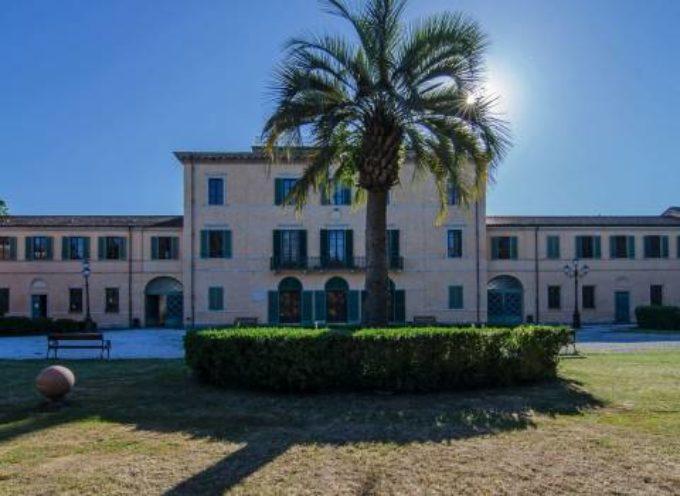 Alla scoperta dei segreti e del fascino di Villa Borbone
