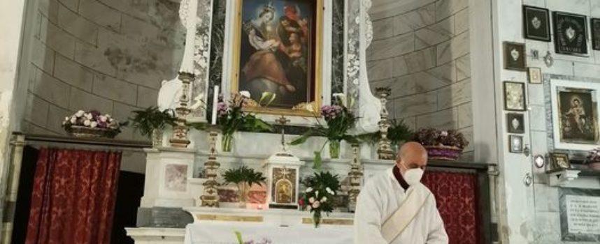 Peregrinatio della Madonna del Piastraio nel bicentenario di fondazione del Santuario – di Anna Guidi