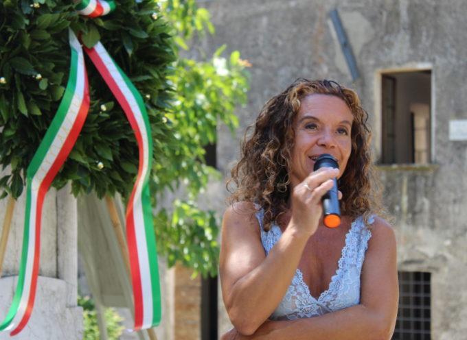 già 70 opere in gara per Premio Internazionale Carducci