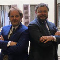 """Predazioni, Fantozzi-Veneri (Fdi): """"Greggi sotto assedio in Toscana e gli indennizzi sono briciole"""""""