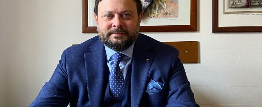 """Sanità Garfagnana, Fantozzi (Fdi): """"Dobbiamo garantire, anche con incentivi economici, la presenza di specialisti negli ospedali periferici"""""""