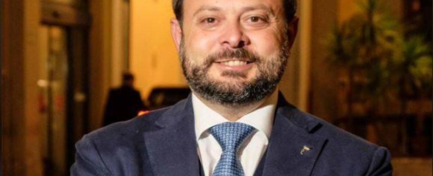 """Infrastrutture, Fantozzi-Martinelli (Fdi): """"L'inserimento degli Assi Viari tra le opere da sbloccare tramite commissario certifica il fallimento della Sinistra"""""""