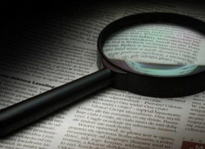 La verifica dei requisiti per i contributi a fondo perduto porta al centro dei controlli