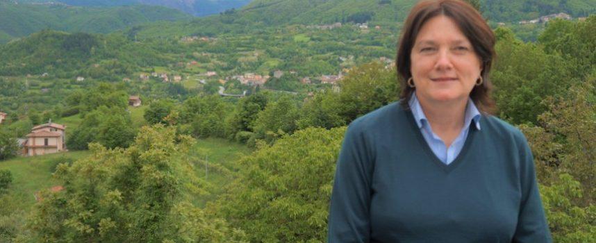 Venerdì sera su NoiTv si parla del comune di San Romano Garfagnana