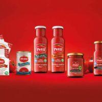 Perché la passata Petti dopo lo scandalo è ancora sugli scaffali dei supermercati