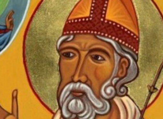 Il Santo del giorno, 7 Maggio: Agostino, Augusto e Flavio di Nicomedia