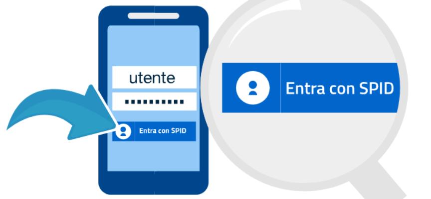 Digitale: in aumento gli sportelli per rilascio Spid e i servizi fruibili su OpenToscana