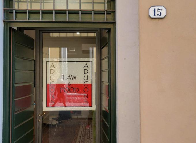 Lucca apre la nuova sede di Aducons Toscana Law & Food