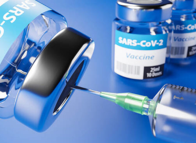 Coronavirus: 301 nuovi casi – [A FIRENZE 74 –  A PISTOIA 24 A LUCCA 20 ]
