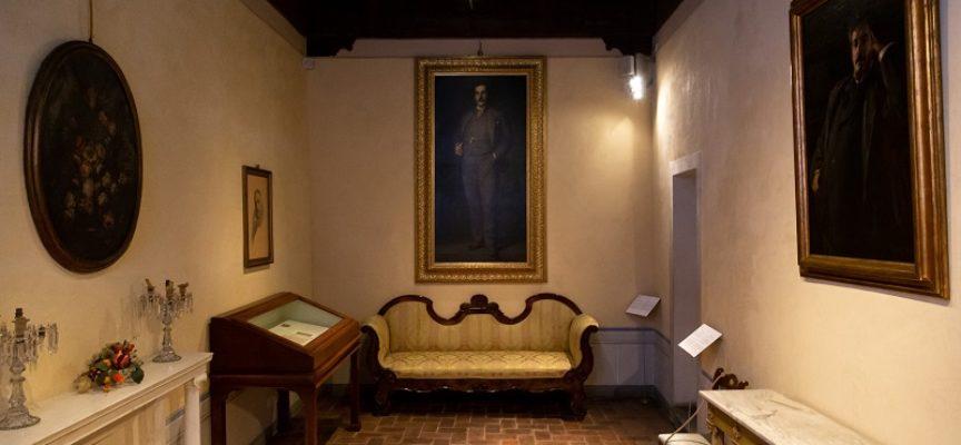 Fondazione Giacomo Puccini Definito l'accordo con la Società Casa Ricordi