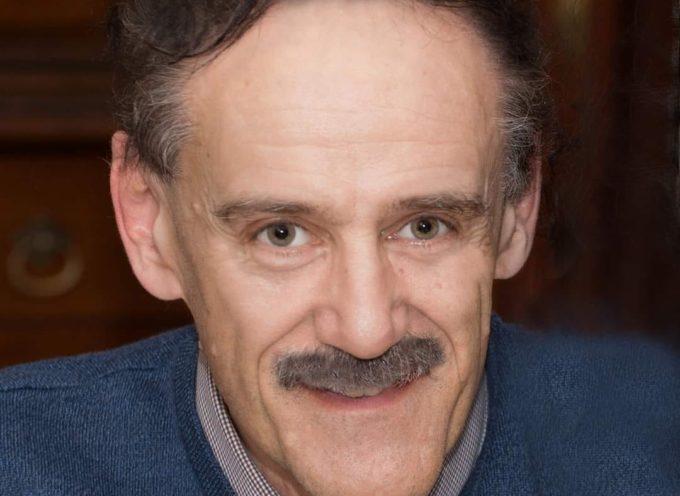"""Il Prof Antonio Marchetti –  È """"il padre"""" di un nuovo protocollo di cure oncologiche, che danno speranza a tantissime persone."""