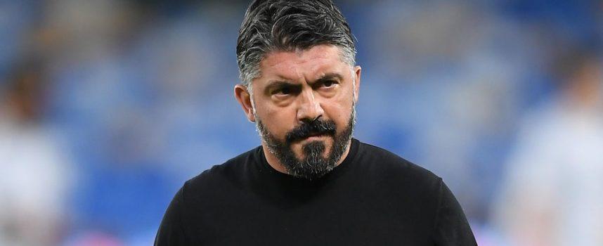 Gattuso-Fiorentina: è già divorzio.
