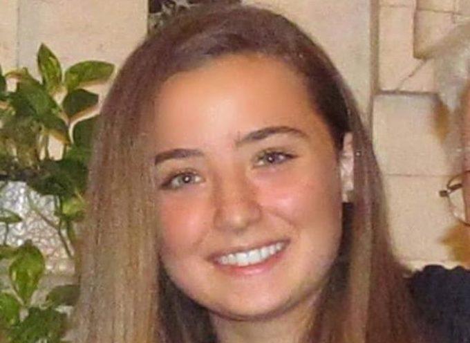 Morta Camilla Canepa. La 18enne era stata vaccinata con AstraZeneca