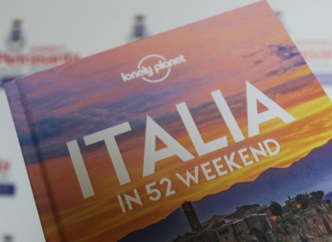 Pietrasanta tra gli itinerari inconsueti secondo Lonely Planet,