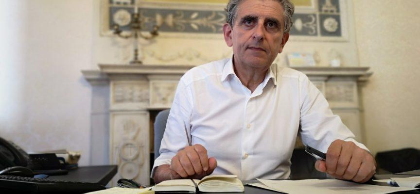 """Lemucchi: """"Il rendiconto 2020 dimostra la solidità finanziaria del Comune"""