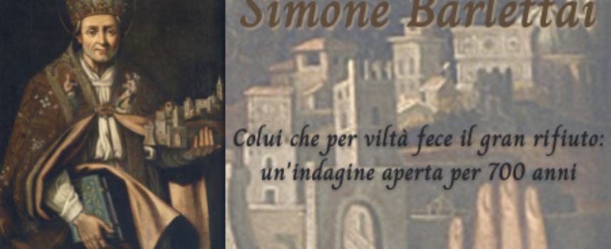 Nuovo appuntamento con la rassegna di Villa Bertelli –  Dante 700 in Villa