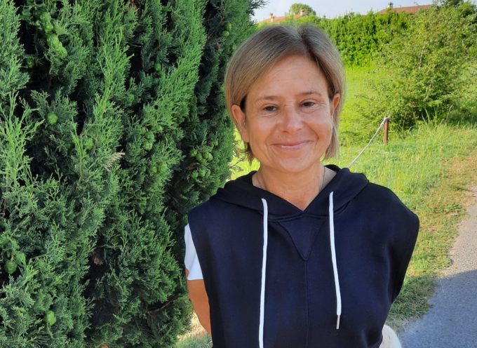 infermieri dell'Azienda USL Toscana nord ovest: nuove funzioni per i dirigenti delle strutture complesse