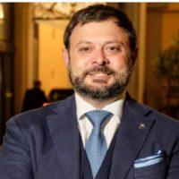 """Green pass, Fantozzi-Martinelli (Fdi): """"Nei bar e ristoranti chi controlla il certificato verde? Serve l'autocertificazione per responsabilizzare i clienti"""""""