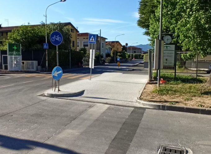"""Viabilità Capannori, Fdi: """"Troppi disagi per gli automobilisti. Il progetto urbano deve armonizzare piste ciclabili e rete stradale"""""""