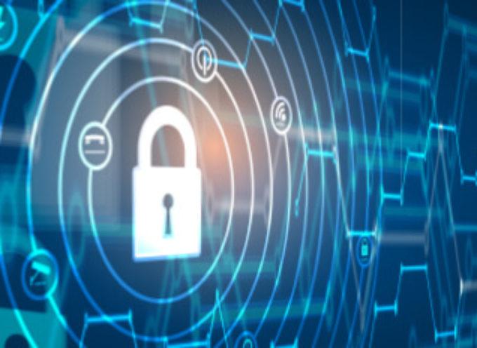 Sicurezza informatica: costo danni aumentato di 100 volte negli ultimi due anni