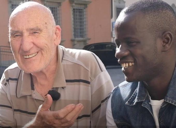 In Toscana per 93 cittadini stranieri immigrati si aprono le porte del volontariato culturale