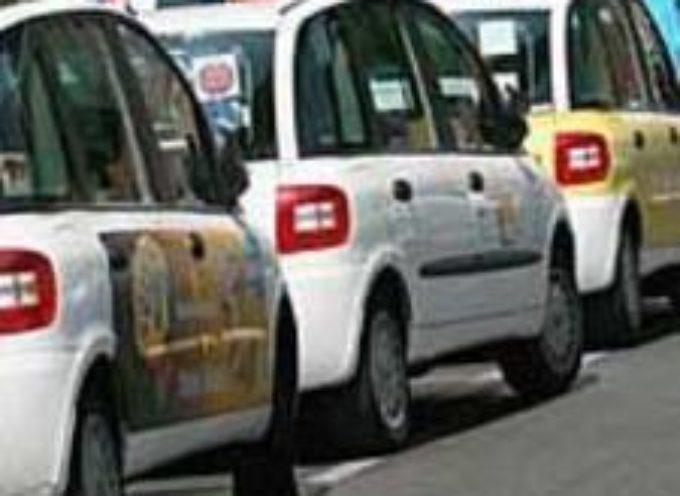 Ristori Covid, bando bis per taxisti, noleggiatori, agenzie di viaggi e guide