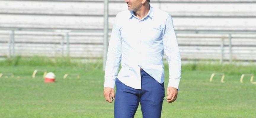 in data odierna la società ha espletato tutti gli adempimenti necessari per l'iscrizione al campionato di Serie D 2021/22.