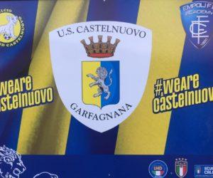 L'U.S. Castelnuovo Garfagnana rende noto che a partire dalla Stagione Sportiva 2021/2022 allestirà anche una squadra femminile,