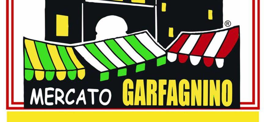 CASTELNUOVO DI GARFAGNANA – MERCATO GARFAGNINO – 31 LUGLIO – 1 AGOSTO