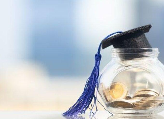 Esonero tasse universitarie 2021-2022: chi ne ha diritto per merito e reddito