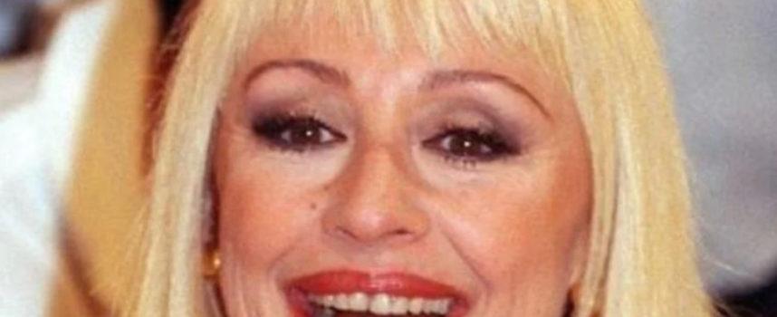 Morta Raffaella Carrà. L'indimenticabile Showgirl, aveva 78 anni.