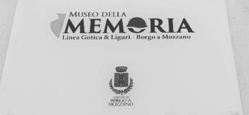 Finalmente a Borgo a Mozzano si è concretizzato per molte persone un sogno.