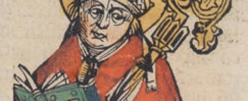 """il Santo del giorno, 2 Agosto: S. Eusebio, il santo di: """"Per grazia ricevuta"""" – il Perdono d'Assisi"""