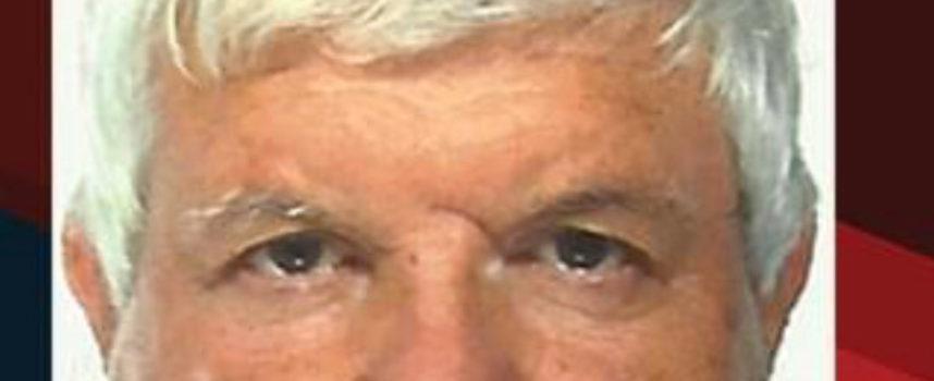 Lutto a Forte dei Marmi per la scomparsa di Andrea Bigotti – Stimato medico e persona dalle grandi doti umane