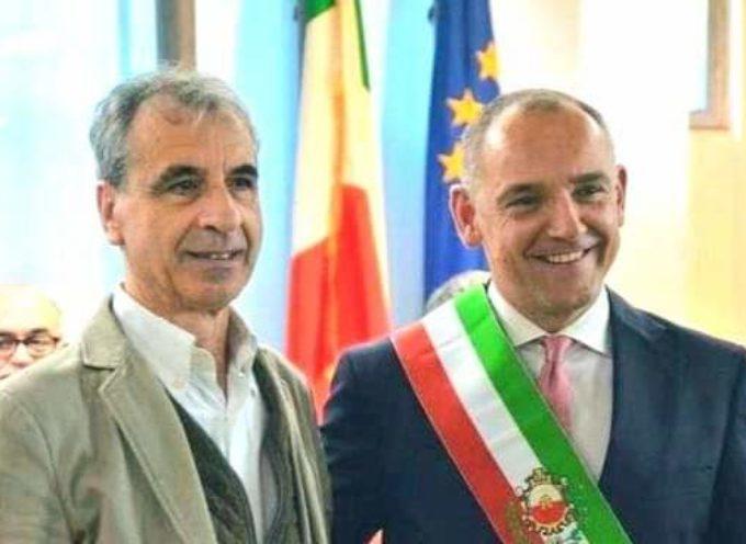 L'ESPERIENZA DI ROSSANO ERCOLINI 'L'AMBIENTALISTA' E L'ESEMPIO DI CAPANNORI NEL CAMPO DELLE POLITICHE AMBIENTALI