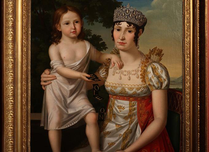 Vaccini e proteste anche al tempo di Napoleone ed Elisa
