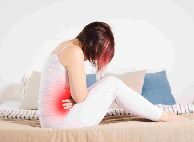 Endometriosi, la malattia silenziosa: per un esercito di donne costa caro anche in termini di carriera