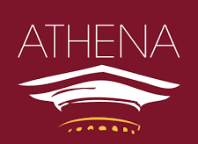Un periodo di chiusura estiva per il Museo Athena e la biblioteca di San Leonardo in Treponzio