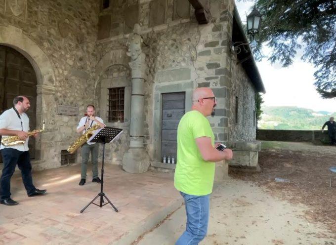 E' calato il sipario su Barga Jazz Festival edizione 2021