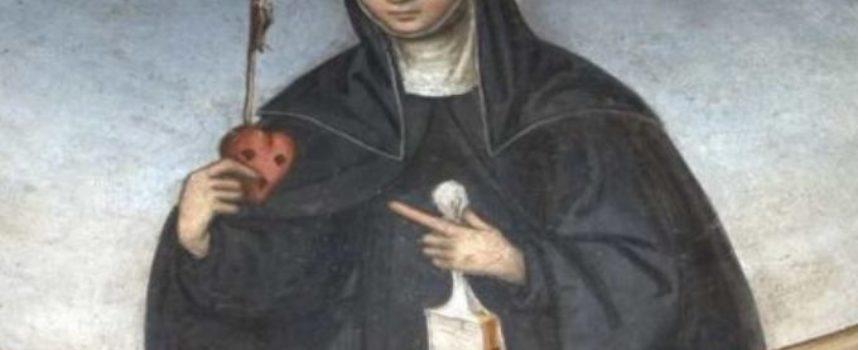 Il Santo del giorno, 3 Agosto: Sante Licinia, Leonzia, Ampelia e Flavia, Vergini romane a Vercelli