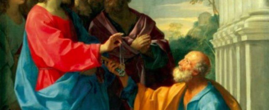 il Santo del giorno, 4 agosto, il Curato d'Ars, che dormiva sul pavimento