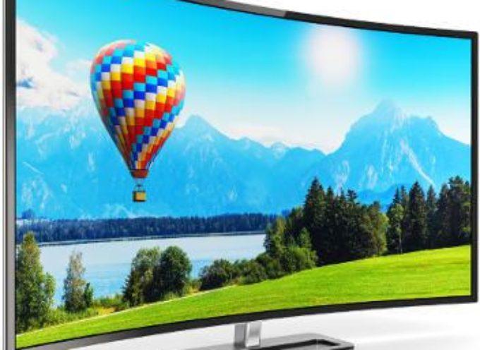 Bonus tv 2021, fino a 100 euro su rottamazione: come richiederlo