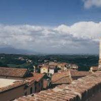 Toscana più sicura, on line lo spot sul manifesto rivolto agli operatori turistici