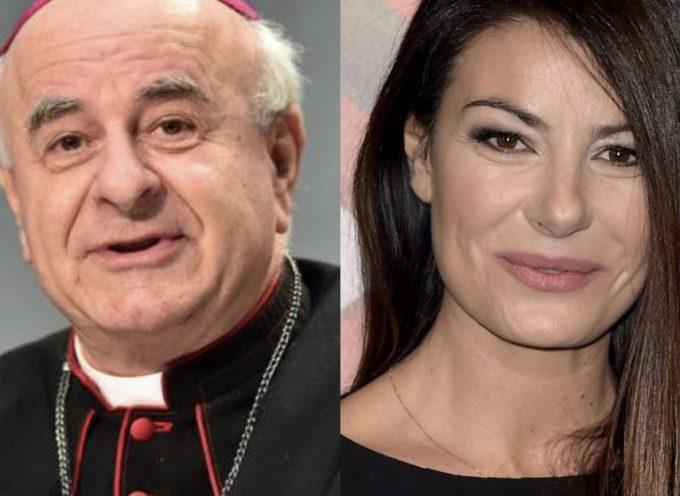 Come tornare a sperare e vivere in tempi di pandemia?  –  Se ne parla al Caffè de La Versiliana con  l'Arcivescovo Vincenzo Paglia e Ilaria D'Amico