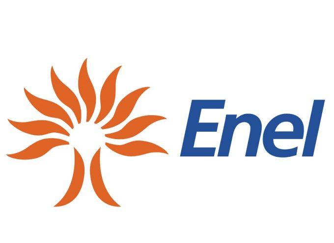 Interruzione dell'energia elettrica a Forte dei Marmi giovedì 14 ottobre,