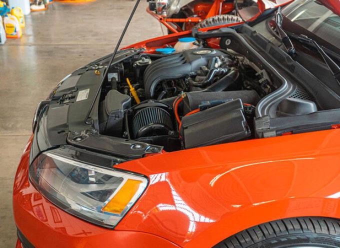 Revisione auto, stangata dal 1° novembre ma c'è il bonus veicoli sicuri: come funziona