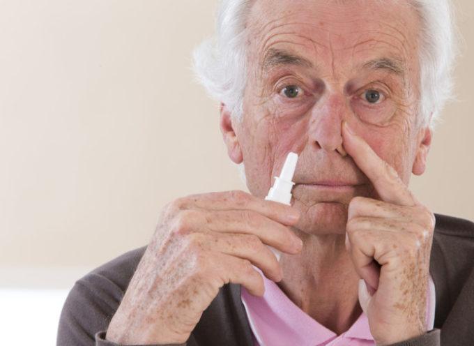 Diventa rimborsabile lo spray salvavita in caso di crisi ipoglicemica